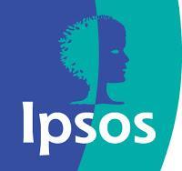 Sondaggio IPSOS: PD 34,1%, M5S 18,4%, PDL 14,1%