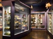 Tassenmuseum: Museo della Borsetta Amsterdam