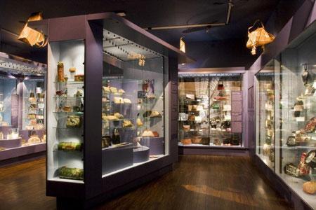 tassenmuseum-museo-borsetta-amsterdam