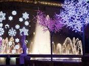 Barcellona Inverno Attività, consigli alloggiamento