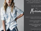 [SAVE DATE] Elin Kling Marciano