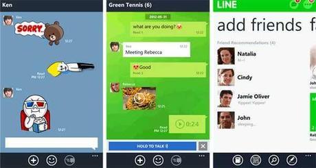 sexi giochi chat line gratuita