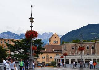 Le città del Belpaese dove si vive meglio: 1ª Bolzano!