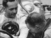 Americani Formula Phil Hill