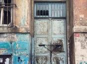 Regalatevi Istanbul voli Expedia