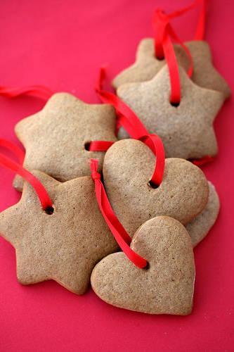 Decorazioni natalizie fai da te 50 idee per decorare la casa e l - 50 Idee Regalo Fai Da Te Con Tutorial Natale Fatto A