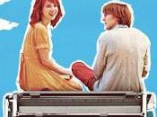 Ruby Sparks Recensione