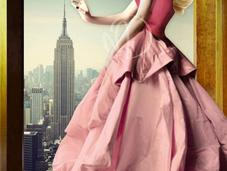 DIGITAL Fables Project: Principesse Disney oggi, botox, Louboutin shoes tanto altro