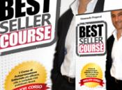 Best seller course emanuele properzi