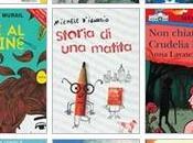 terremoto ferma Premio Letteratura Ragazzi della Fondazione Cento