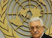 sconfitta netanyahu: palestina alle nazioni unite