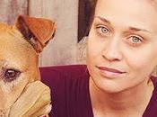 Fiona Apple interrompe tour restare accanto Janet, cagnetta vita