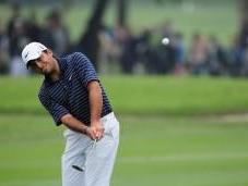 Golf: Depodio conquista carta l'European Tour, Molinari invece Sudafrica