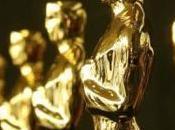 Oscar 2013: short list effetti visivi