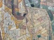 "mosaico marmo moderno ""seriale"""