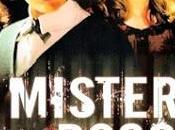 Mistero Bosco McKee, 2006)