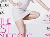 Amputato piede Kylie Minogue