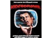 Videodrome David Cronenberg, 1983)
