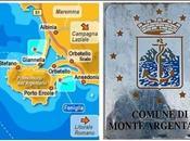 Monte Argentario: Quiete della Macchia Mediterranea Mare d'Inverno