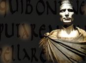 crittografia tempi Cesare