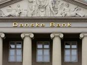 """normal"""": strana pubblicità della Danske Bank indica qual'è normalità"""