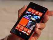 Guida Sbrandizzare Nokia Lumia Windows Phone Istruzioni manuale passo