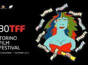 Shell Scott Graham trionfa Torino Film Festival 2012 Ecco tutti premi