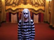 Lords Salem Zombie