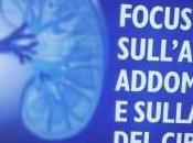 aneurisma dell'aorta: aggiornamento