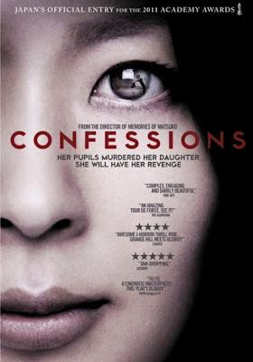 Confessions ( 2010 )