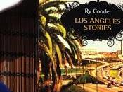 Cooder Angeles Stories
