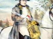 Napoleone sulla