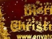 Christmas After Effects Templates Download