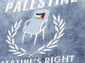 riconoscimento palestinese all'onu cominciato kosovo