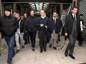 Sallusti, diffamazione l'elenco (quasi) tutti giornalisti italiani condannati