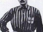 marzo 1900: prima Milan
