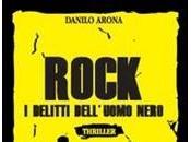 Recensione: Rock, delitti dell'uomo nero
