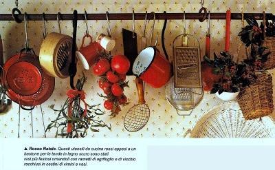 Apparecchiare e decorare la tavola delle feste natalizie paperblog - Decorare la tavola per capodanno ...