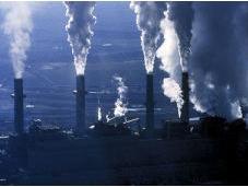 Nuovo passo avanti verso centrali emissioni zero