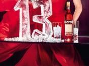 Rimedi contro superstizione: Penelope Cruz calendario Campari 2013