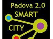 Ecco macro aree individuano Smart City