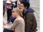 Harry Styles Taylor Swift: prima foto insieme