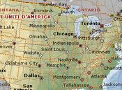 Nord America: Stati Uniti