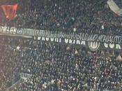 Stile Juventus? schianto Superga