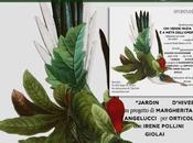 Jardin d'Hiver Sportmax: esposizione Milano.