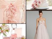 matrimonio rosa: istruzioni usare colore intelligente