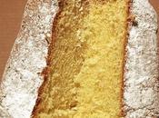 Pandoro Verona tipico dolce veronese viene consumato soprattutto durante festività natalizie.