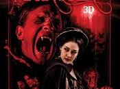 "Dracula cinema genere ""lavoro"" blogger"