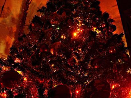 http://fc01.deviantart.net/fs71/i/2011/008/a/6/soooo_big_by_littlesweetstarlet-d36oldo.jpg
