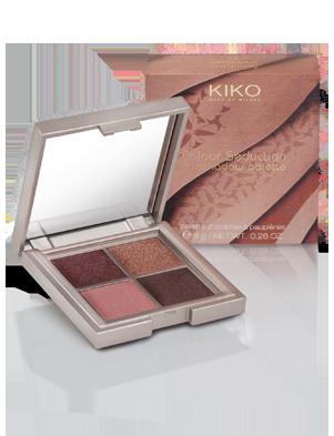 kiko lavish oriental